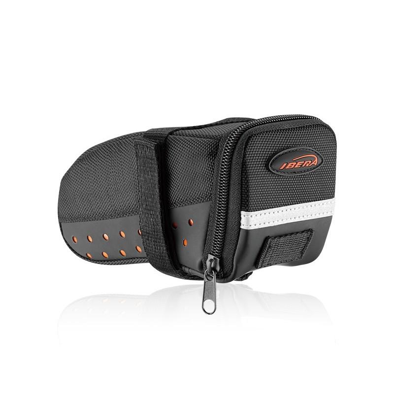 Ibera Strap-On Seatpak Medium IB-SB11