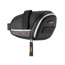 Ibera Strap-on SeatPak Small IB-SB13