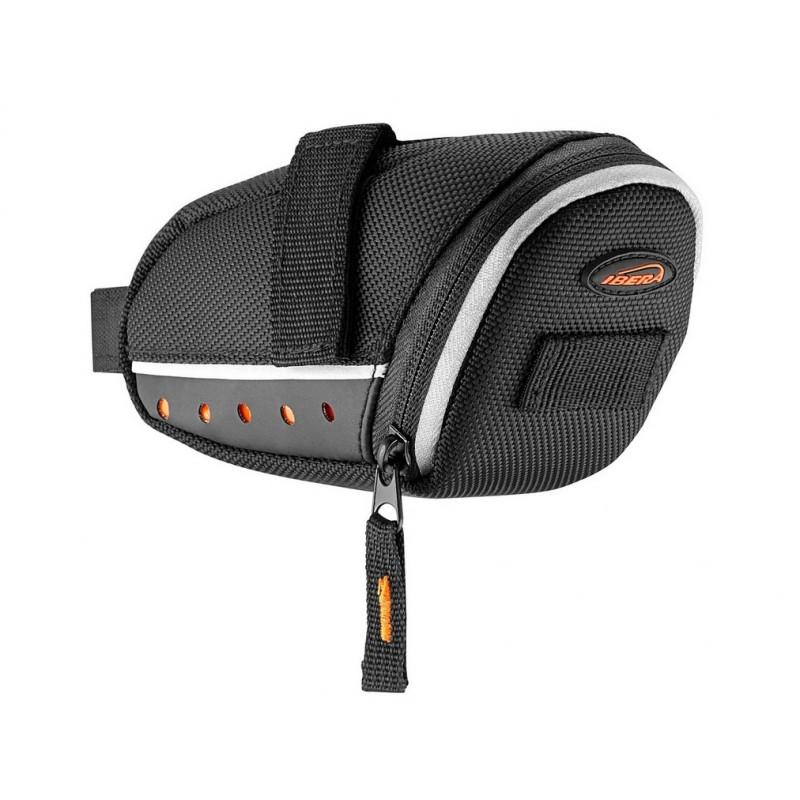 Ibera Strap-on SeatPak Small IB-SB13