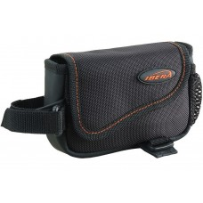 Ibera Top Tube Bag IB-TB4