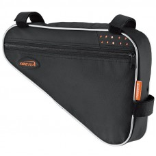 Ibera Triangle Frame Bag Large IB-FB1 (L)