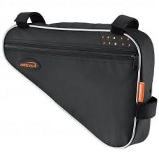 Ibera Triangle Frame Bag Medium IB-FB1