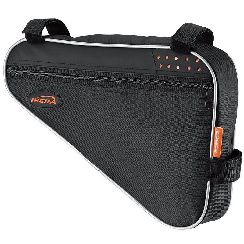 Ibera Triangle Frame Bag Large IB-FB1 (L)