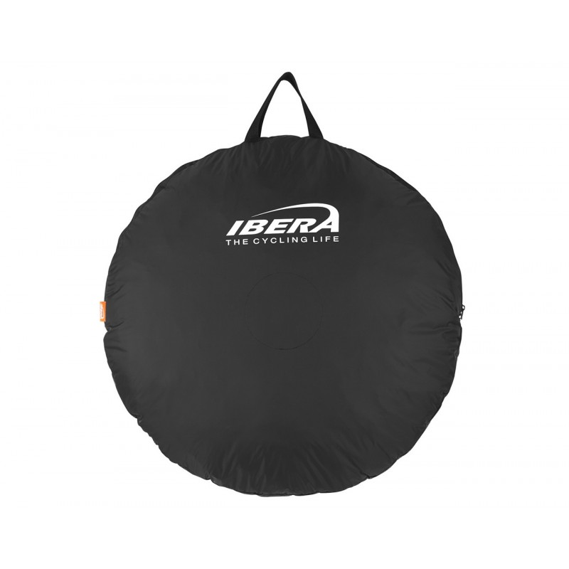 Ibera Wheel Bag IB-BB2