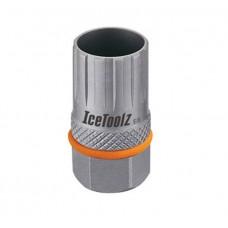 IceToolz Freewheel Tool for Shimano® MF Compatible Freewheels 09B3