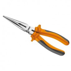 IceToolz 6inches Needle Nose Pliers