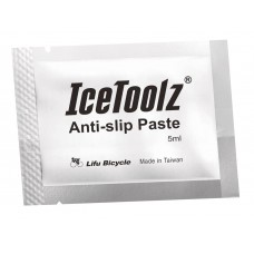 IceToolz Anti-slip Paste-5ml