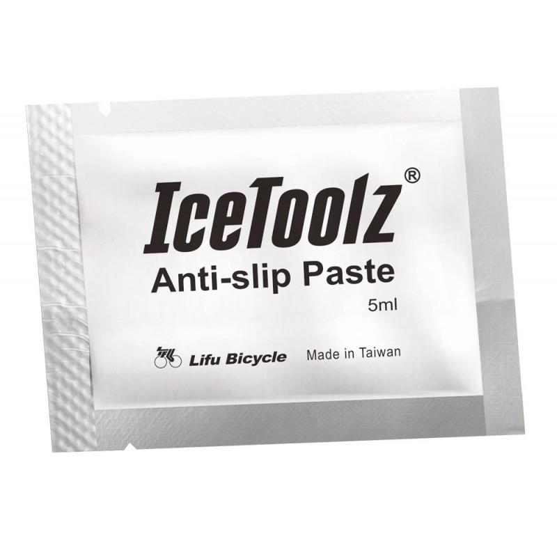 IceToolz Anti-slip Paste-5ml