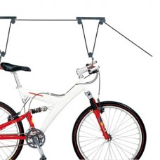 IceToolz Bicycle Lifter