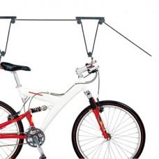 IceToolz Bicycle Lifter