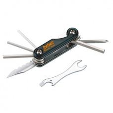IceToolz Blade Man Multitool Kit