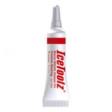 IceToolz Boron Nitride Grease for Ceramic Bearing