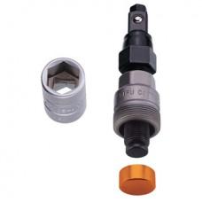 IceToolz Crank Extractor 04D2