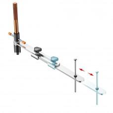 IceToolz Derailleur Hanger Alignment Tool