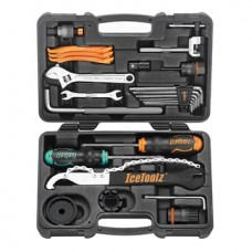 IceToolz Essence Tool Kit 82F4