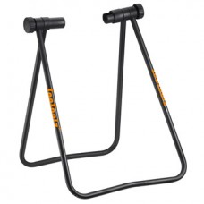 IceToolz Foldable Cycle Stand