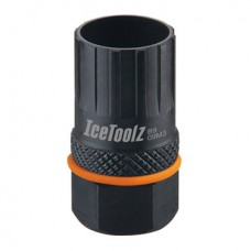 IceToolz Miche Cassette Lockring Tool