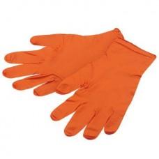 IceToolz NBR Workshop Gloves