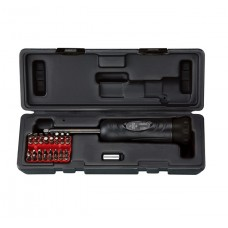 IceToolz One-way Torque Screwdriver