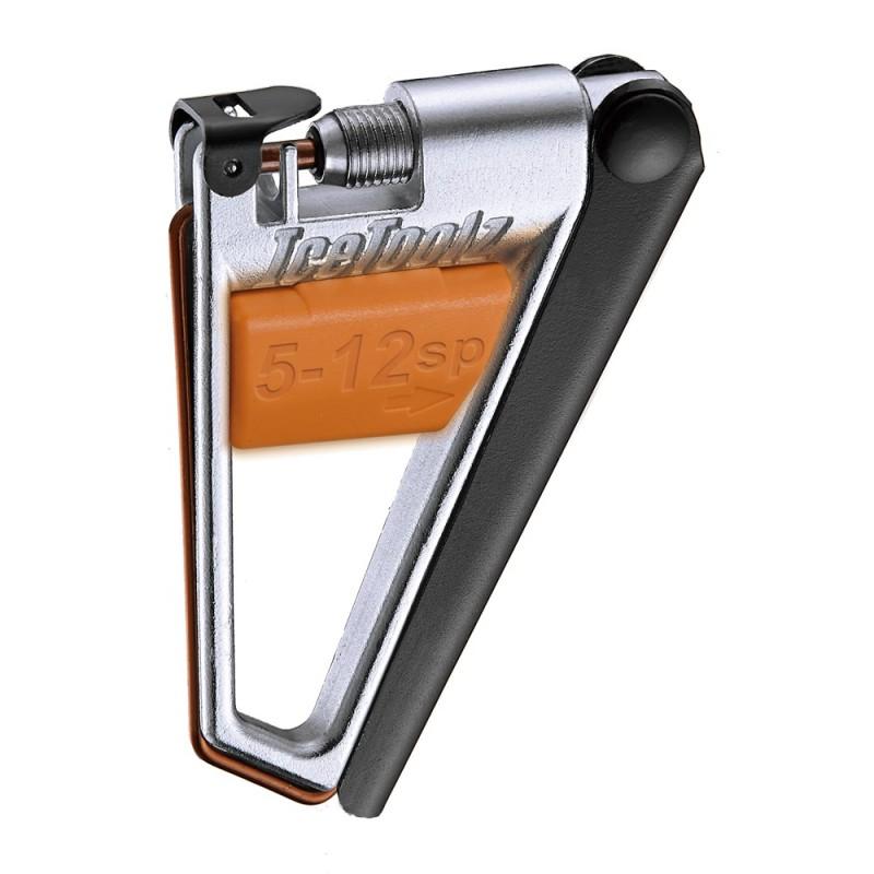 Icetoolz Portable Chain Tool