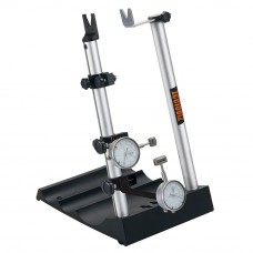 Icetoolz Pro Shop Truing Stand