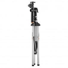 Icetoolz Professional Repair Stand