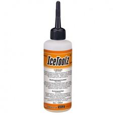 IceToolz PTFE Lubricant C141