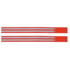 IceToolz Safety Bands 21M2
