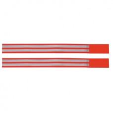 IceToolz Safety Bands 21M2