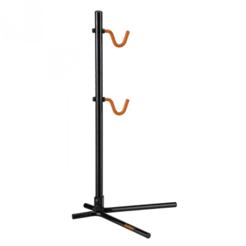 IceToolz Stand-By-Me Cycle Stand