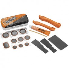 IceToolz Tire Puncture Repair kit 65A1