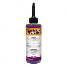 IceToolz Tire Sealant