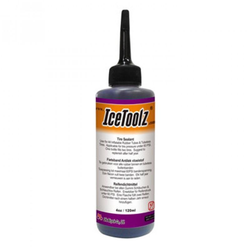 IceToolz Tire Sealant