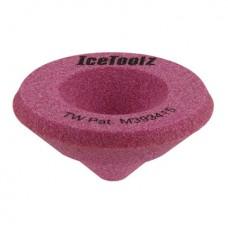 IceToolz Tube-end Chamfering Tool