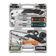 IceToolz Ultimate Tool Kit 82A8