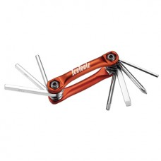 IceToolz Urban-7 Multitool Kit
