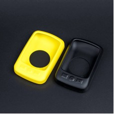 IGPSPORT GPS Bike Computer Silicon Case For iGS618