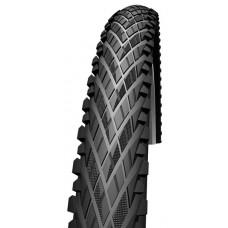 Impac Crosspac Tire 40-622 (700 x 38c)