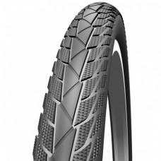 Impac 47-406 (20 x 1.75) Streetpac Tire
