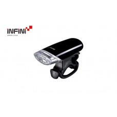 Infini Luxo Cycle Front Light