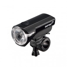 Infini Saturn Head Light 150 Lumens