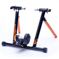 JetBlack S1 Sport Home Trainer With Lite APP