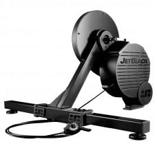 JetBlack Whisperdrive Direct Drive Bike Indoor Trainer