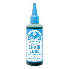 Juice Lubes Chain Juice Wet Conditions Chain Oil-130ml