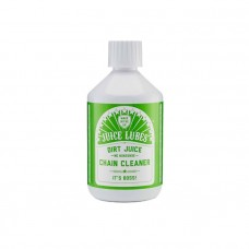 Juice Lubes Dirt Juice Boss-Chain Cleaner Degreaser-500ml