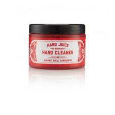 Juice Lubes Hand Juice-Beaded Hand Cleaner-500ml