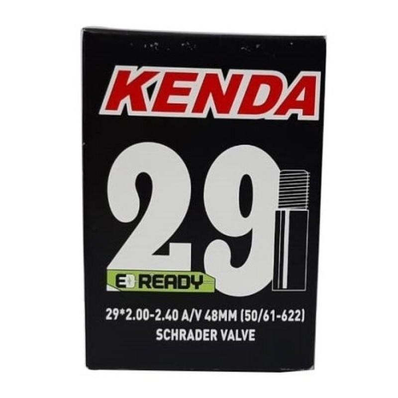 Kenda (29X2.00/2.40) Schrader 48mm Valve Cycle Tube