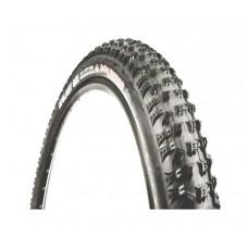 Kenda 29x2.1 Slant Six Sealant Compatible Folding Mountain Bike Tyre K-1080
