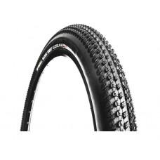 Kenda 29x2.1 Small Block 8 DCT SCT Mountain Bike Tyre K-1047