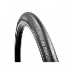 Kenda 700x25c Kriterium Endurance Wired Road Bike Tyre K-1018